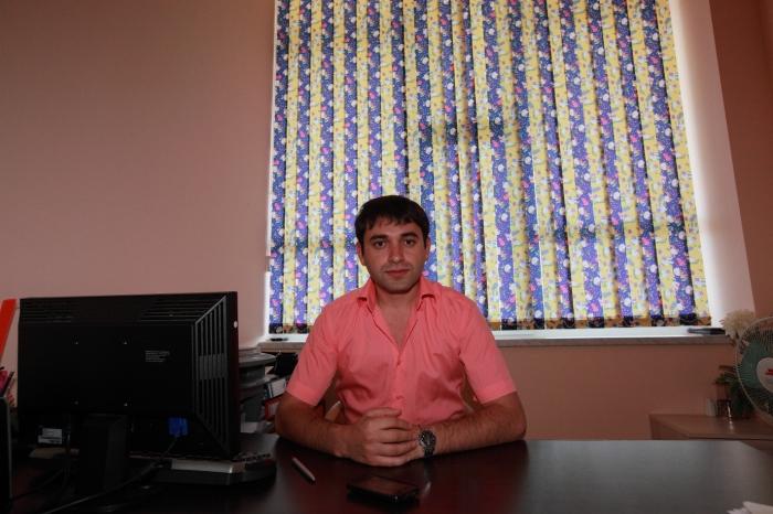 Stendal music jazz Stepanakert Artsakh Nagorno Karabakh