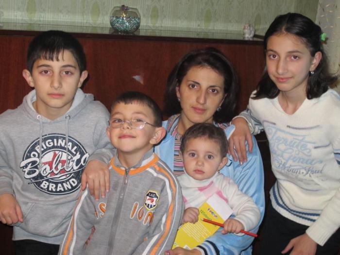 Artsakh Artsakh Nagorno Nagorno Karabakh Karabakh