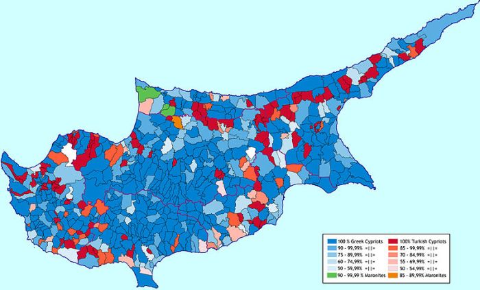 Ethnographic_distribution_in_Cyprus_1960