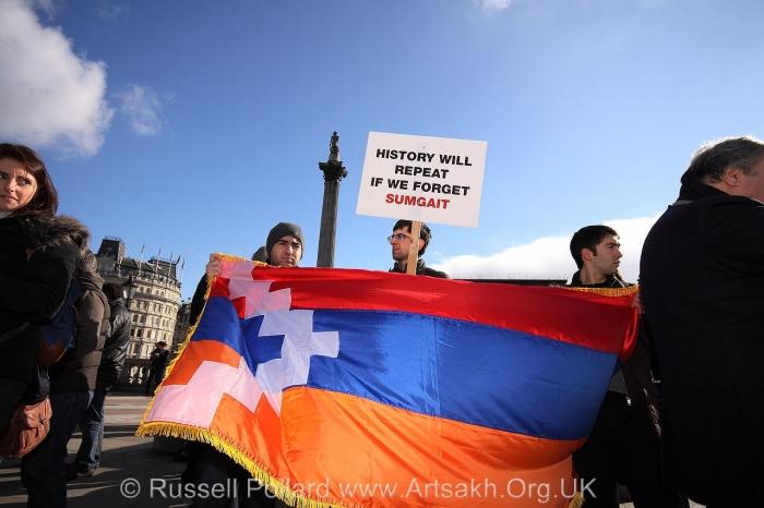 sumgait armenia azerbaijan artsakh nagorno karabakh gemocide image picture sumgait baku