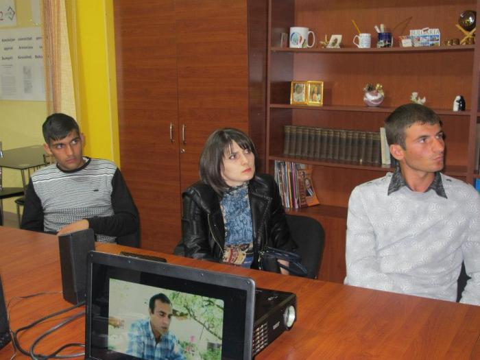 Artsakh, youth, development, maragha, stepanakert, nagorno, karabakh
