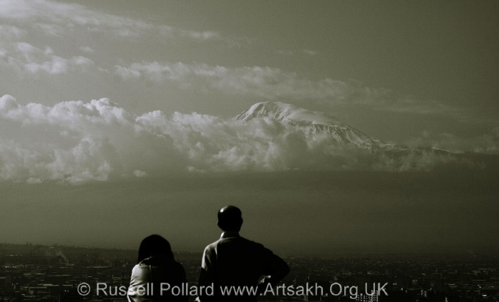 Ararat, armenia, yerevan, artsakh, nagorno, karabakh