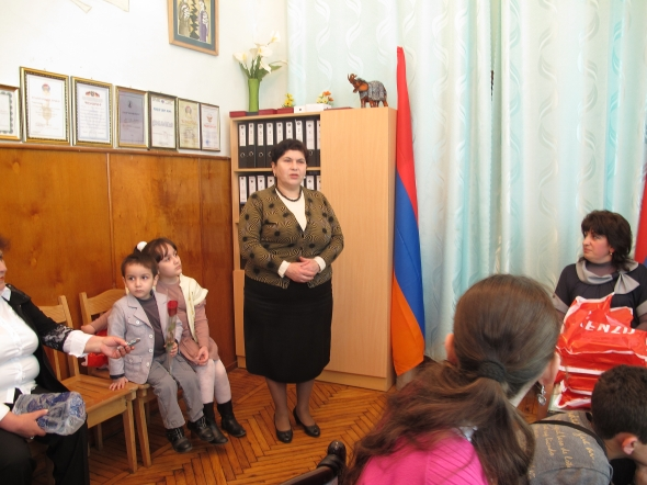 Artsakh, youth, development, maragha, stepanakert, nagorno, karabakh