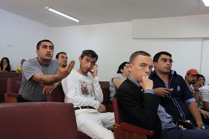 syria armenia artsakh nagorno karabakh lachin berdzor