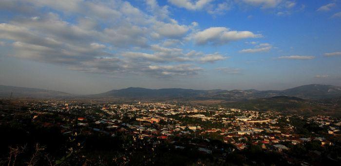 Nagorno-Karabakh, karabakh, artsakh, stepanakert, siege