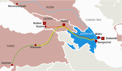 Socar pipeline map_550x300