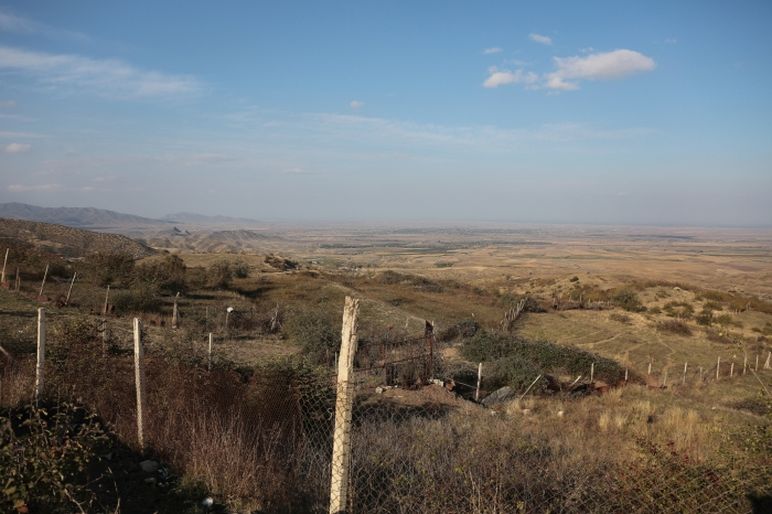 khojaly, xocali, armenia, artsakh, azerbaijan, nagorno-karabakh