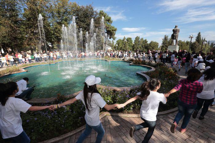 Nagorno-Karabakh, karabakh, artsakh, stepanakert, armenia,  tourism, tourist