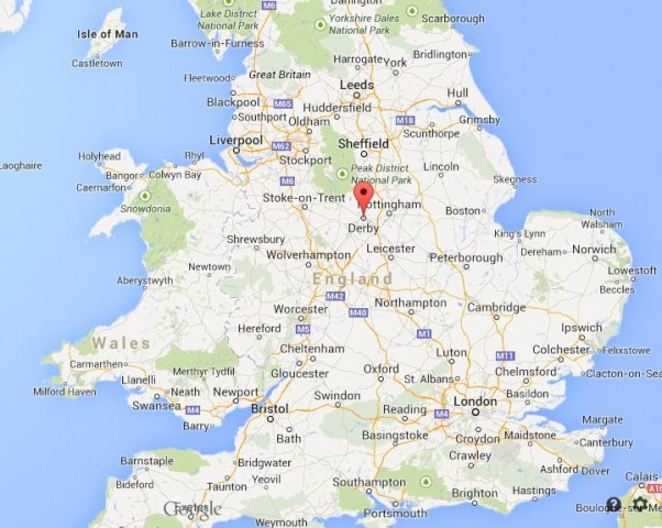 Where-is-Derby-on-map-of-England-602x480